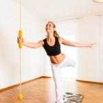 balancefrau