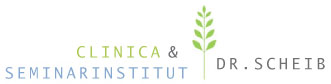 dr-scheib-logo