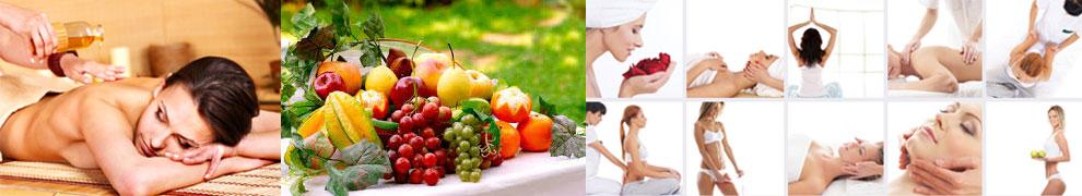 food-wellness