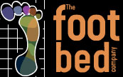 foodbed-logo