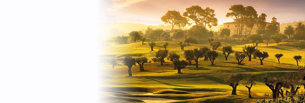 golf-son-gual-mallorca-hole13