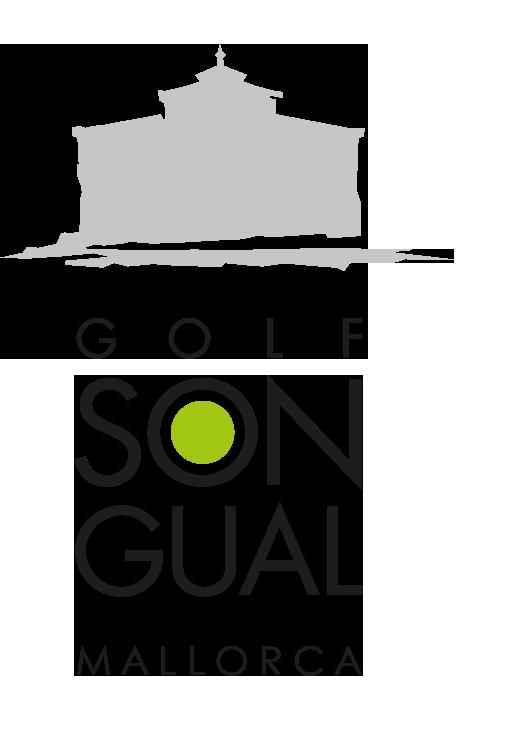 golf-son-gual-mallorca-logo1