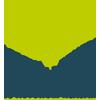 lebensfeuer-logo