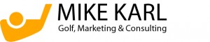 mikekarl-golf-marketing-consulting