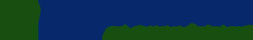 ondiagnosis-logo
